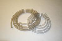 Intake-TUBING-022 QCEC