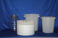 QCEC-SAMPLING-CONTAINERS-001